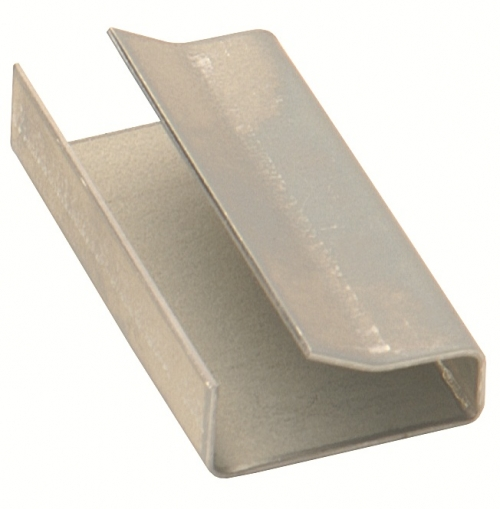 16mm Heavy Duty Strapping Seals