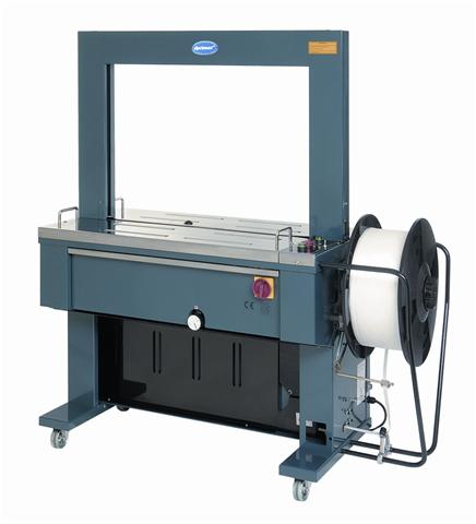 Automatic Strapping Banding Machine
